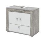 Ausgefallene Möbelgriffe Wohnzimmer Ausgefallene Möbelgriffe Bad Waschbeckenunterschrank Rgen 2 Trig Küche Betten