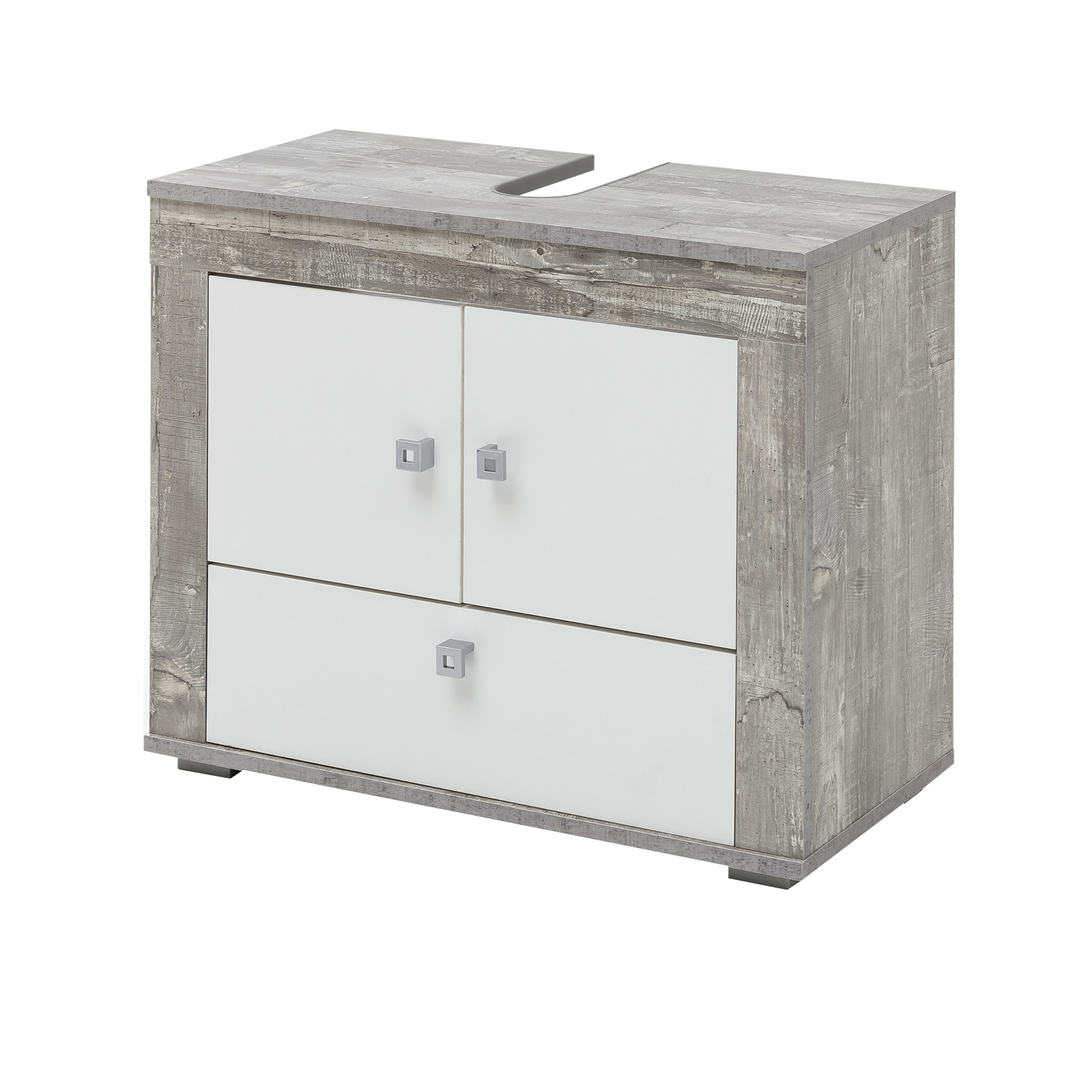 Full Size of Ausgefallene Möbelgriffe Bad Waschbeckenunterschrank Rgen 2 Trig Küche Betten Wohnzimmer Ausgefallene Möbelgriffe