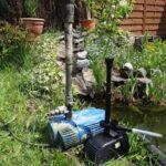 Solar Springbrunnen Obi Wohnzimmer Solar Springbrunnen Garten Obi Teich Solarbrunnen Pumpe Bei Springbrunnenpumpe Test 2020 Besten 5 Pumpen Im Vergleich Küche Nobilia Einbauküche Mobile
