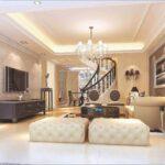 Wohnzimmer Wandbild Inspirierend Bilder Gro Rollo Dekoration Schrankwand Vitrine Weiß Lampe Fototapeten Decke Indirekte Beleuchtung Stehlampe Deckenleuchten Wohnzimmer Wohnzimmer Wandbild
