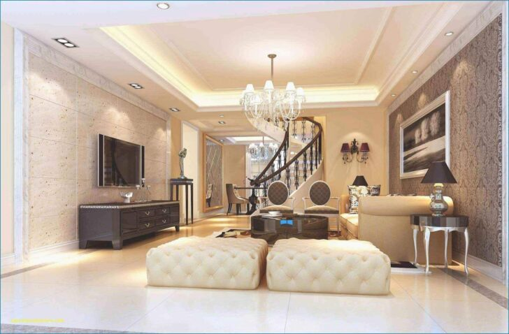 Medium Size of Wohnzimmer Wandbild Inspirierend Bilder Gro Rollo Dekoration Schrankwand Vitrine Weiß Lampe Fototapeten Decke Indirekte Beleuchtung Stehlampe Deckenleuchten Wohnzimmer Wohnzimmer Wandbild