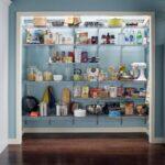Stengel Miniküche Wohnzimmer Tapeten Ideen Mit Kühlschrank Ikea Bad Renovieren Wohnzimmer Miniküche Ideen
