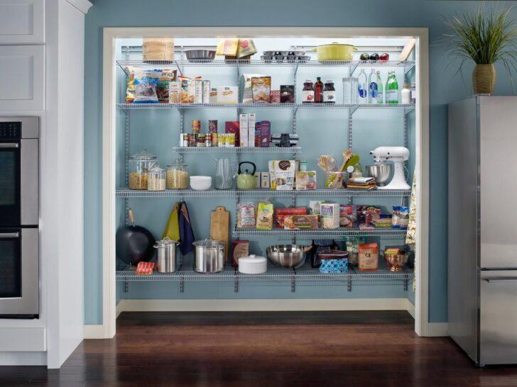 Medium Size of Stengel Miniküche Wohnzimmer Tapeten Ideen Mit Kühlschrank Ikea Bad Renovieren Wohnzimmer Miniküche Ideen