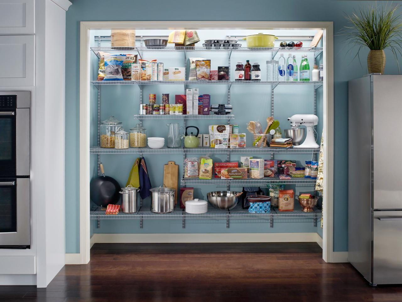 Full Size of Stengel Miniküche Wohnzimmer Tapeten Ideen Mit Kühlschrank Ikea Bad Renovieren Wohnzimmer Miniküche Ideen