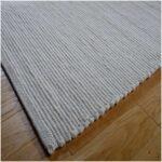 Küchenläufer Ikea Teppich Lufer Teppiche Modulküche Küche Kosten Kaufen Betten 160x200 Sofa Mit Schlaffunktion Miniküche Bei Wohnzimmer Küchenläufer Ikea