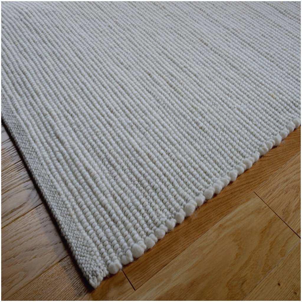 Full Size of Küchenläufer Ikea Teppich Lufer Teppiche Modulküche Küche Kosten Kaufen Betten 160x200 Sofa Mit Schlaffunktion Miniküche Bei Wohnzimmer Küchenläufer Ikea