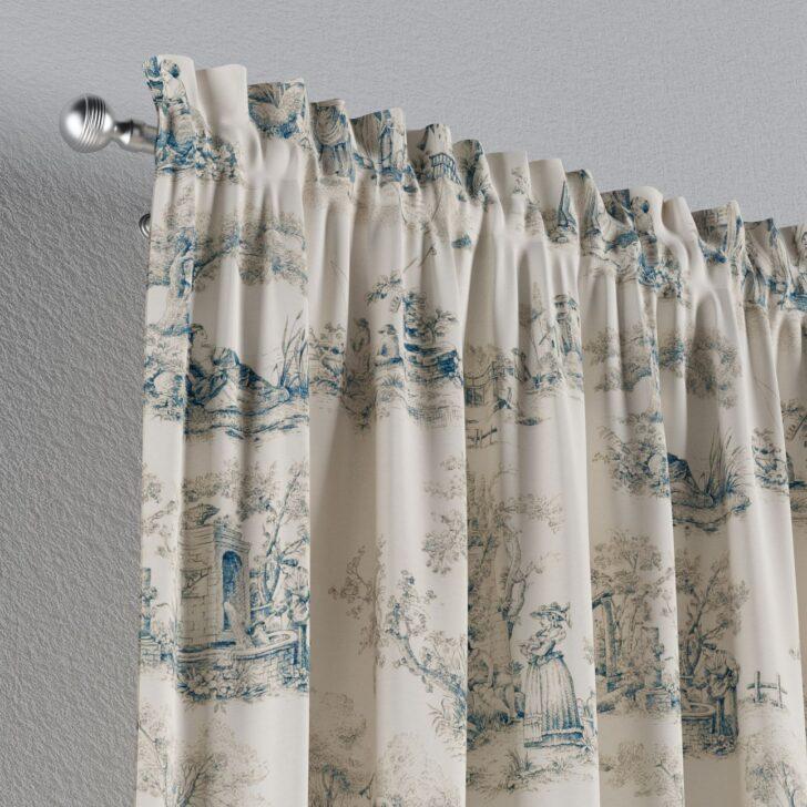 Medium Size of Gardinen Nähen P116 Küche Für Scheibengardinen Schlafzimmer Wohnzimmer Fenster Die Wohnzimmer Gardinen Nähen