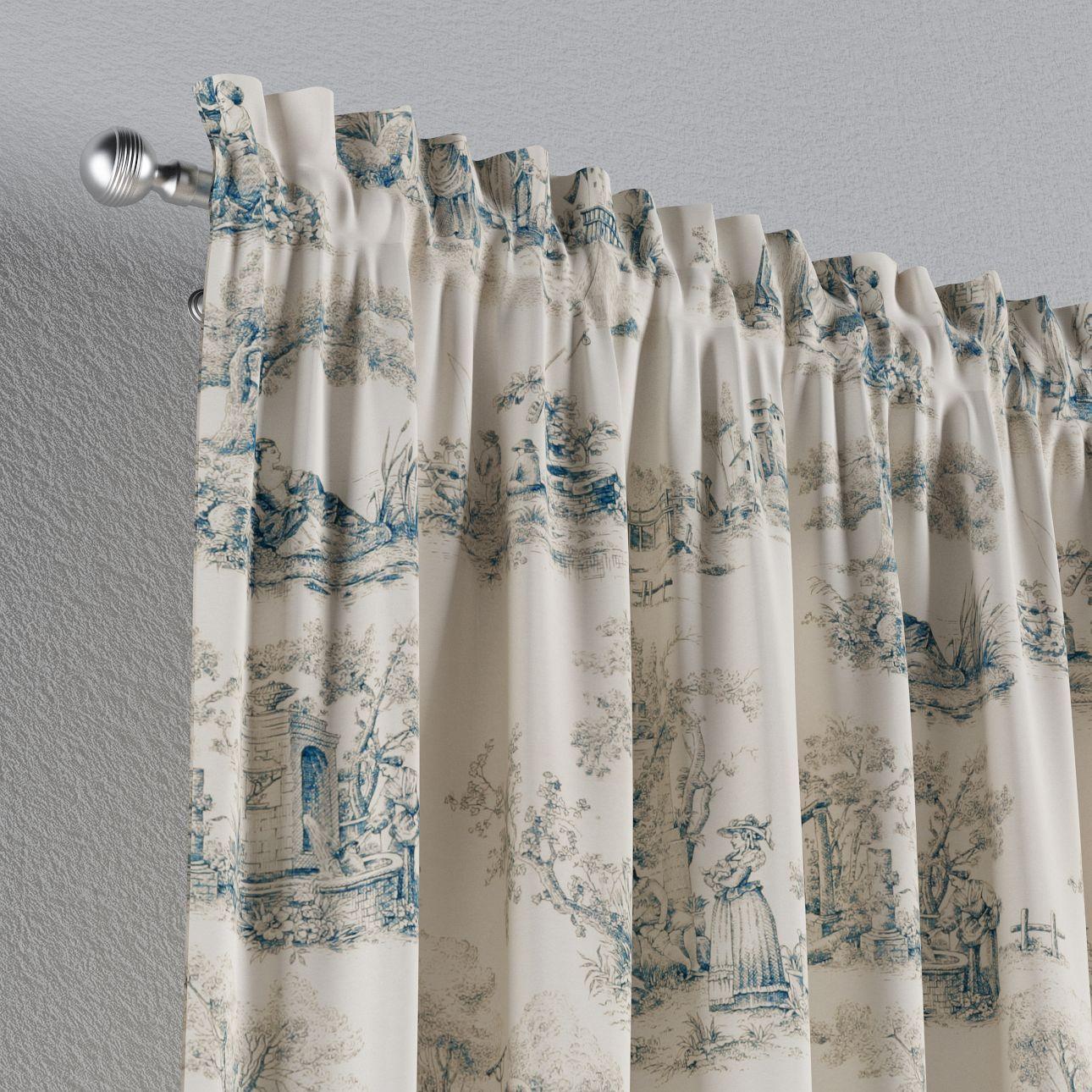 Full Size of Gardinen Nähen P116 Küche Für Scheibengardinen Schlafzimmer Wohnzimmer Fenster Die Wohnzimmer Gardinen Nähen