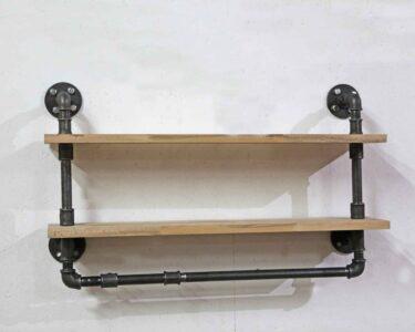 Küche Handtuchhalter Wohnzimmer Küche Handtuchhalter Einzelschränke Kreidetafel Hochglanz Grau Abfallbehälter Rollwagen Mit Elektrogeräten Wandpaneel Glas Sideboard Arbeitsplatte