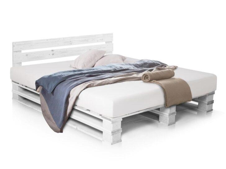Medium Size of Bauanleitung Bauplan Palettenbett Bauen 140x200 Europaletten Bett Mit Wohnzimmer Bauanleitung Bauplan Palettenbett