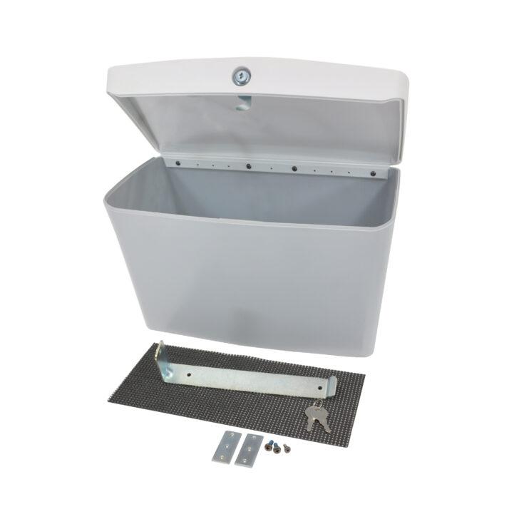 Medium Size of Aufbewahrungsbehälter Styleview Aufbewahrungsbehlter Ergotron Küche Wohnzimmer Aufbewahrungsbehälter