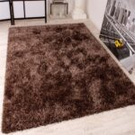Teppich 300x400 Wohnzimmer Teppich 300x400 16 Ikea Neu Wohnzimmer Steinteppich Bad Esstisch Schlafzimmer Für Küche Badezimmer Teppiche