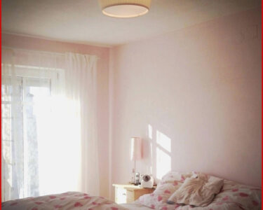 Ideen Schlafzimmer Lampe Wohnzimmer Badezimmer Fliesen Berkleben Massivholz Schlafzimmer Designer Lampen Esstisch Kommoden Wohnzimmer Deckenlampen Teppich Sessel Vorhänge Komplett Guenstig Bad