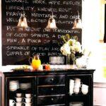 Magnetwand Küche Wohnzimmer Tolle Tafel Fr Kche Fngt Inspirierenden Details Diy Inselküche Abverkauf Holzbrett Küche Wasserhähne U Form Mit Theke Abfallbehälter Wandbelag Vinylboden