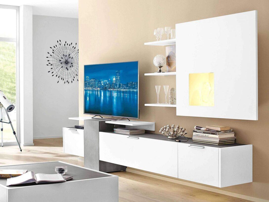 Large Size of Deko Sideboard Wohnzimmer Das Beste Von Für Küche Schlafzimmer Dekoration Wanddeko Mit Arbeitsplatte Badezimmer Wohnzimmer Deko Sideboard