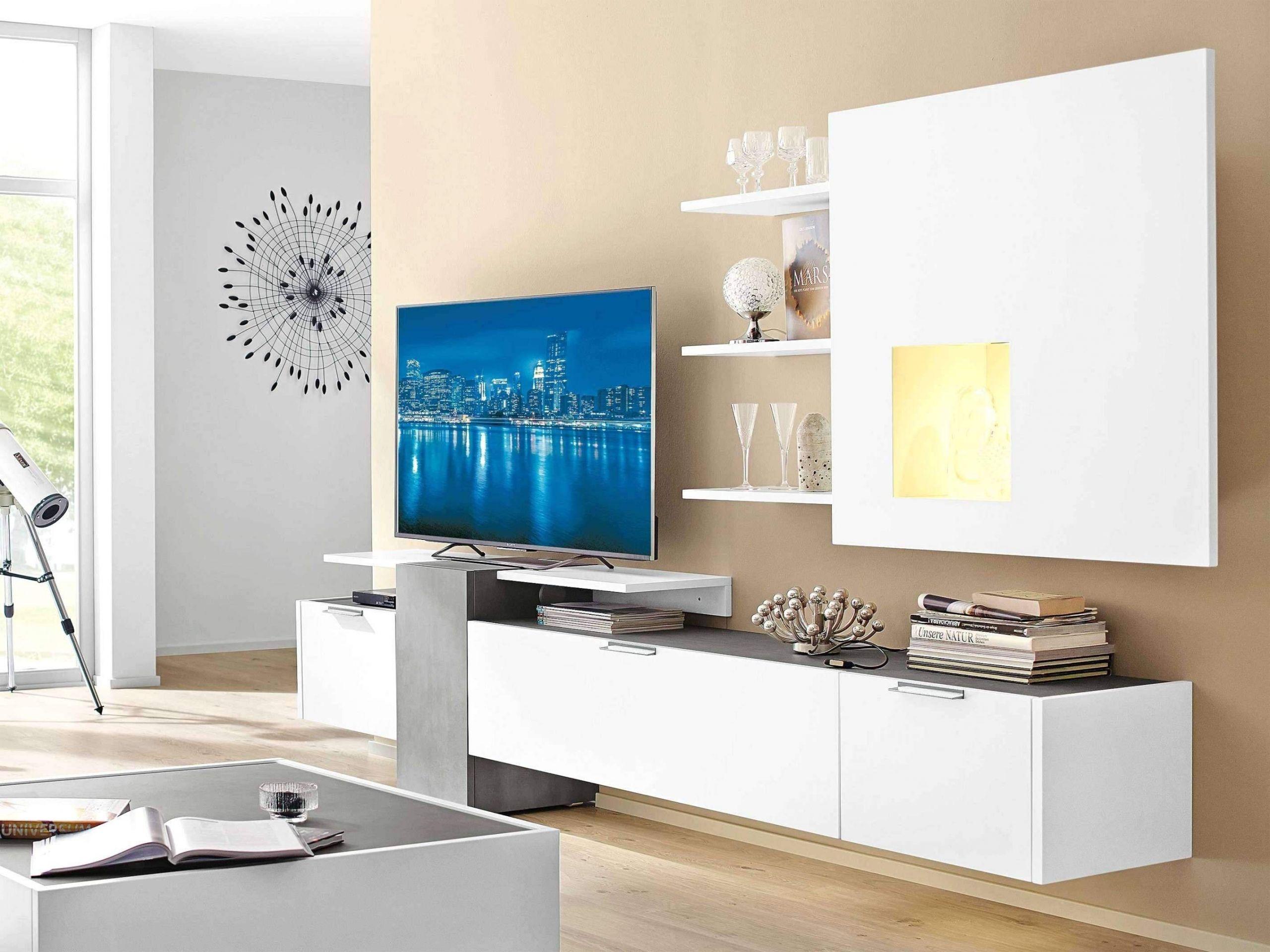 Full Size of Deko Sideboard Wohnzimmer Das Beste Von Für Küche Schlafzimmer Dekoration Wanddeko Mit Arbeitsplatte Badezimmer Wohnzimmer Deko Sideboard