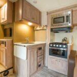 Amerikanische Outdoor Küchen Wohnzimmer Wohnmobile Usa Amerikanische Betten Küche Kaufen Outdoor Edelstahl Küchen Regal Amerikanisches Bett