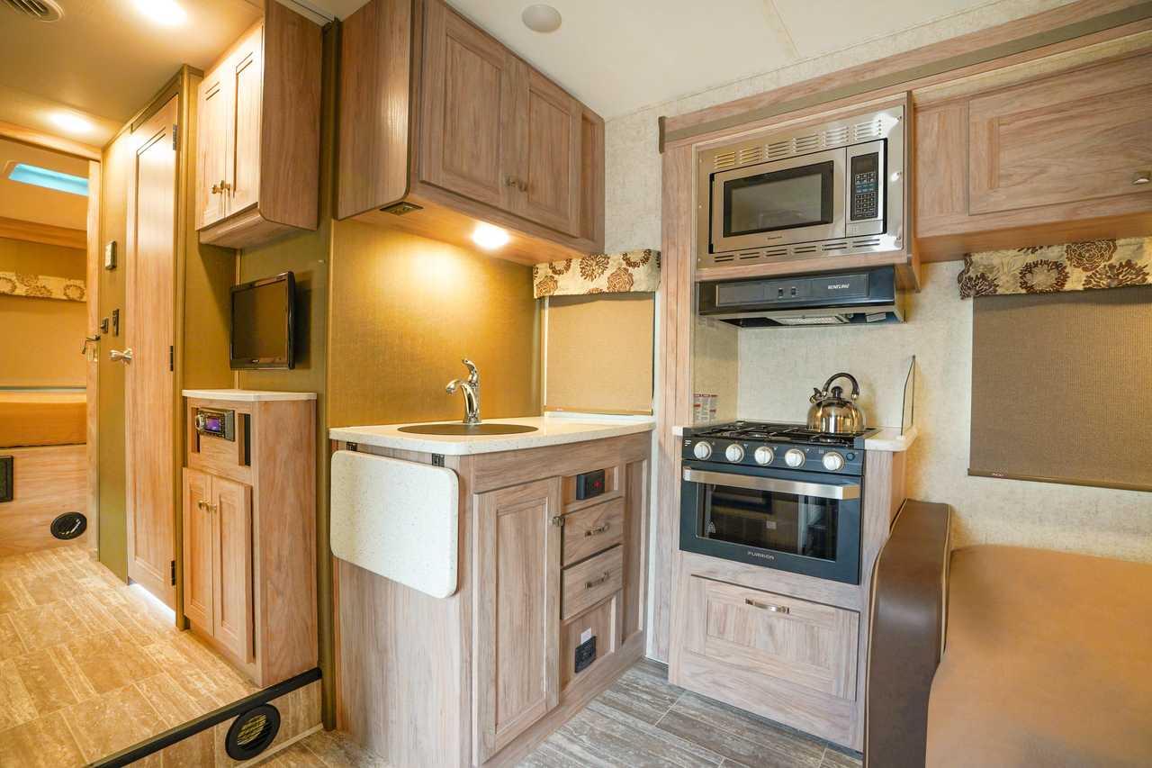 Full Size of Wohnmobile Usa Amerikanische Betten Küche Kaufen Outdoor Edelstahl Küchen Regal Amerikanisches Bett Wohnzimmer Amerikanische Outdoor Küchen