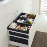Abfallbehälter Ikea Wohnzimmer Abfallbehälter Ikea Mbel Einrichtungsideen Fr Dein Zuhause Mlleimer Kche Modulküche Küche Kaufen Kosten Miniküche Betten 160x200 Bei Sofa Mit