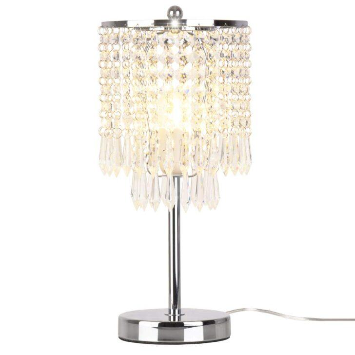 Medium Size of Amazon Wohnzimmer Tischlampe Modern Ebay Lampe Ikea Holz Led Designer Tischlampen Dimmbar Teppiche Heizkörper Sessel Fototapete Moderne Bilder Fürs Lampen Wohnzimmer Wohnzimmer Tischlampe