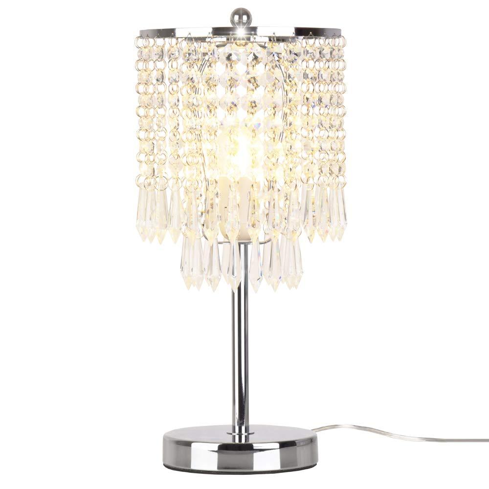 Full Size of Amazon Wohnzimmer Tischlampe Modern Ebay Lampe Ikea Holz Led Designer Tischlampen Dimmbar Teppiche Heizkörper Sessel Fototapete Moderne Bilder Fürs Lampen Wohnzimmer Wohnzimmer Tischlampe