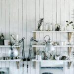 Ikea Hacks Aufbewahrung Ideen Fr Stauraum Clevere Vom Profi Deutschland Modulküche Sofa Mit Schlaffunktion Küche Kosten Kaufen Aufbewahrungsbehälter Betten Wohnzimmer Ikea Hacks Aufbewahrung