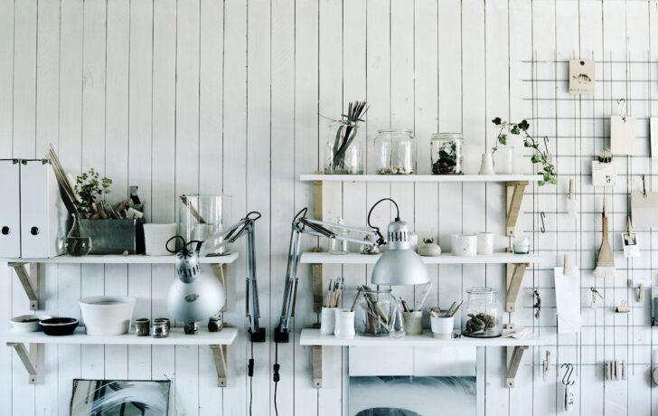 Medium Size of Ikea Hacks Aufbewahrung Ideen Fr Stauraum Clevere Vom Profi Deutschland Modulküche Sofa Mit Schlaffunktion Küche Kosten Kaufen Aufbewahrungsbehälter Betten Wohnzimmer Ikea Hacks Aufbewahrung