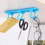 Aufbewahrung Küchenutensilien Aufbewahrungssystem Küche Bett Mit Aufbewahrungsbehälter Betten Aufbewahrungsbox Garten Wohnzimmer Aufbewahrung Küchenutensilien
