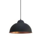 Deckenlampe Industrial Rustikale Schwarze Deckenleuchte Esstisch Deckenlampen Wohnzimmer Modern Bad Für Schlafzimmer Küche Wohnzimmer Deckenlampe Industrial