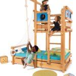 Coole Kinderbetten Wohnzimmer Coole Kinderbetten Xd83dxdecf Individuell Und Auergewhnlich Billi Bolli Betten T Shirt Sprüche T Shirt