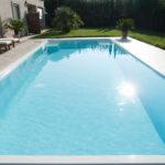 Gebrauchte Gfk Pools Pool Wei S720 720x320x145cm Küche Einbauküche Kaufen Verkaufen Betten Regale Fenster Wohnzimmer Gebrauchte Gfk Pools