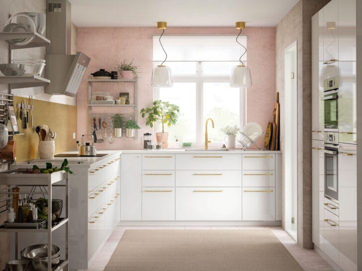 Medium Size of Ikea Kchen Ber Den Kchenhersteller Kitchenworldnet Betten 160x200 Küche Kosten Bei Miniküche Kaufen Modulküche Sofa Mit Schlaffunktion Wohnzimmer Ikea Küchenzeile