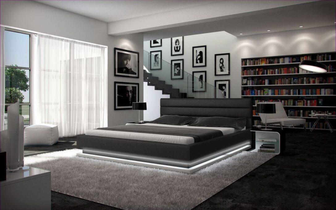 Large Size of Schlafzimmer Komplett Schwarz Wasserbett Moonlight Komplettes Bett Im Set Mit Modernem Design Sessel Massivholz Weiss Günstig Schranksysteme Poco Vorhänge Wohnzimmer Schlafzimmer Komplett Schwarz