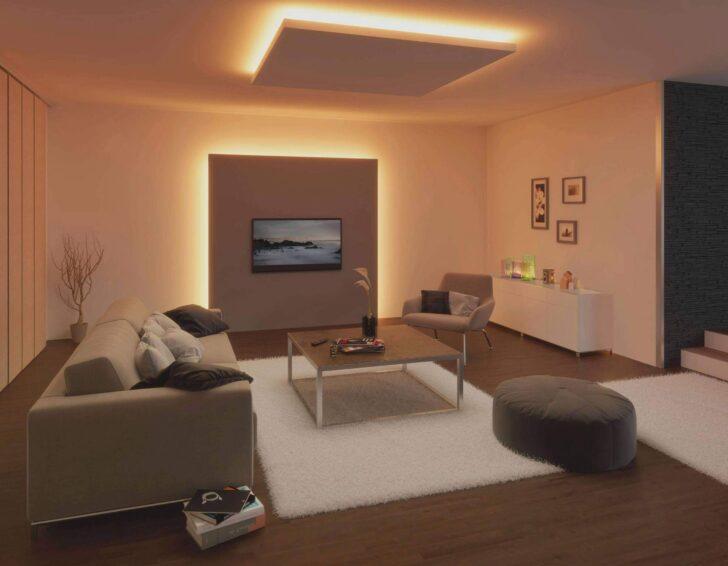 Medium Size of Decke Gestalten Wohnzimmer Inspirierend Deckenlampe Schlafzimmer Deckenleuchten Küche Badezimmer Neu Bad Deckenleuchte Decken Tagesdecken Für Betten Led Im Wohnzimmer Decke Gestalten