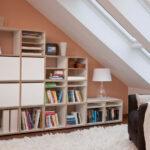 Dachgeschosswohnung Einrichten Wohnzimmer Dachgeschosswohnung Einrichten Dachwohnung Kuche Caseconradcom Kleine Küche Badezimmer