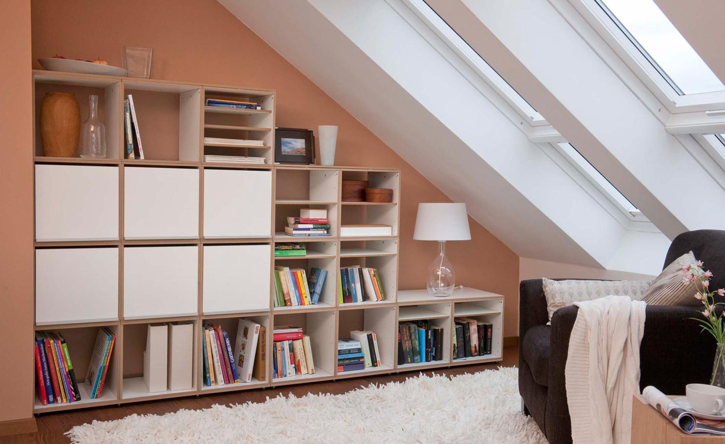 Full Size of Dachgeschosswohnung Einrichten Dachwohnung Kuche Caseconradcom Kleine Küche Badezimmer Wohnzimmer Dachgeschosswohnung Einrichten