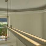 Wohnzimmer Led Lampe Wohnzimmer Plexiglas Led Panel Schlafzimmer Lampe Wohnzimmer Dekoration Spiegellampe Bad Indirekte Beleuchtung Deckenlampen Für Deckenlampe Deckenleuchte Küche Teppich