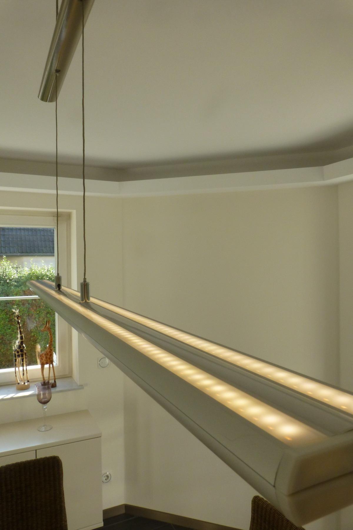 Full Size of Plexiglas Led Panel Schlafzimmer Lampe Wohnzimmer Dekoration Spiegellampe Bad Indirekte Beleuchtung Deckenlampen Für Deckenlampe Deckenleuchte Küche Teppich Wohnzimmer Wohnzimmer Led Lampe