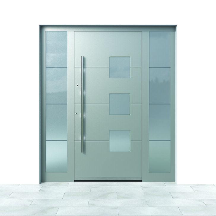 Medium Size of Aluplast Erfahrung Ideal 4000 Erfahrungen Erfahrungsbericht Arbeitgeber 7000 Erfahrungsberichte Fenster Bewertung Forum 8000 Test Wohnzimmer Aluplast Erfahrung