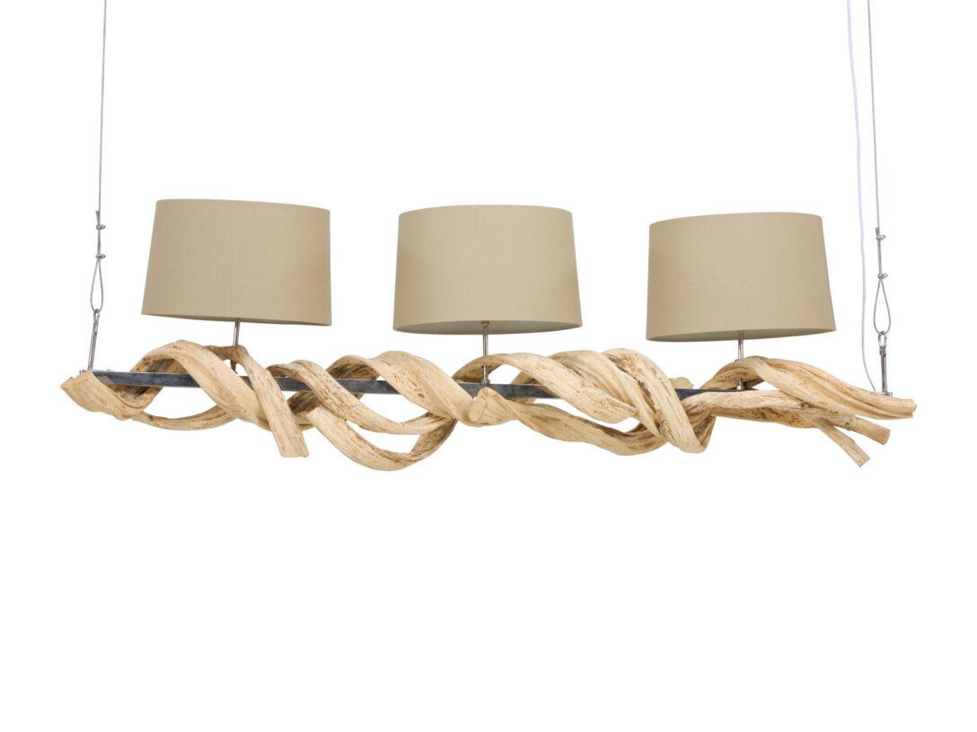 Large Size of Wohnzimmer Lampe Holz Bilder Xxl Sofa Mit Holzfüßen Hängeschrank Weiß Hochglanz Esstisch Massiv Badezimmer Decke Wandtattoo Deckenleuchte Esstische Wohnzimmer Wohnzimmer Lampe Holz