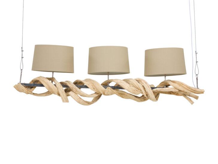 Medium Size of Wohnzimmer Lampe Holz Bilder Xxl Sofa Mit Holzfüßen Hängeschrank Weiß Hochglanz Esstisch Massiv Badezimmer Decke Wandtattoo Deckenleuchte Esstische Wohnzimmer Wohnzimmer Lampe Holz