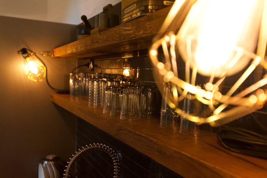 Large Size of Kchenbeleuchtung Das Optimale Licht Und Lampen Fr Kche Wanduhr Küche Einbauküche Mit Elektrogeräten Bodenbelag Weiße Lampe Badezimmer Lieferzeit Wohnzimmer Landhaus Küche Lampe