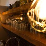 Landhaus Küche Lampe Wohnzimmer Kchenbeleuchtung Das Optimale Licht Und Lampen Fr Kche Wanduhr Küche Einbauküche Mit Elektrogeräten Bodenbelag Weiße Lampe Badezimmer Lieferzeit