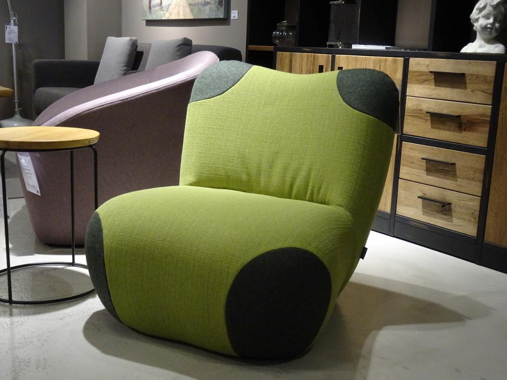 Full Size of Freistil Ausstellungsstück Sessel 171 Bodesign Mbel Qualitt Aus Kiel Küche Sofa Bett Wohnzimmer Freistil Ausstellungsstück