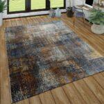 Teppich Wohnzimmer Used Look Patchwork Teppichde Deckenleuchte Decke Deckenleuchten Vinylboden Tapete Küche Modern Fototapete Bett Design Wandtattoo Moderne Wohnzimmer Teppich Wohnzimmer Modern