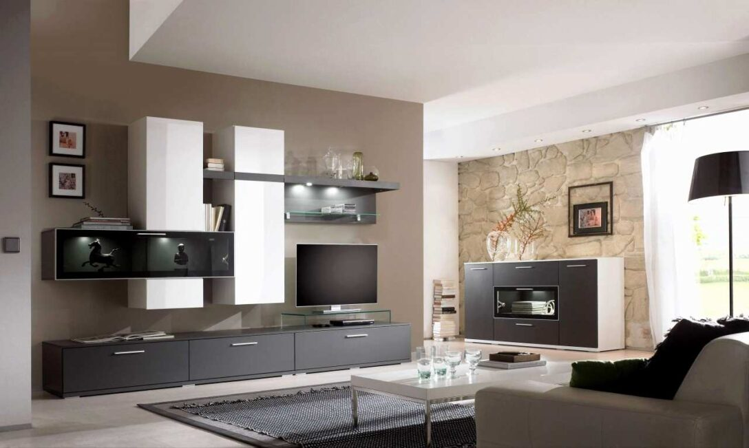 Large Size of Raffrollo Küchenfenster Wohnzimmer Modern Elegant 48 Einzigartig Ikea Küche Wohnzimmer Raffrollo Küchenfenster