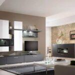 Raffrollo Küchenfenster Wohnzimmer Modern Elegant 48 Einzigartig Ikea Küche Wohnzimmer Raffrollo Küchenfenster