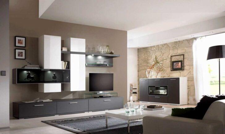 Medium Size of Raffrollo Küchenfenster Wohnzimmer Modern Elegant 48 Einzigartig Ikea Küche Wohnzimmer Raffrollo Küchenfenster