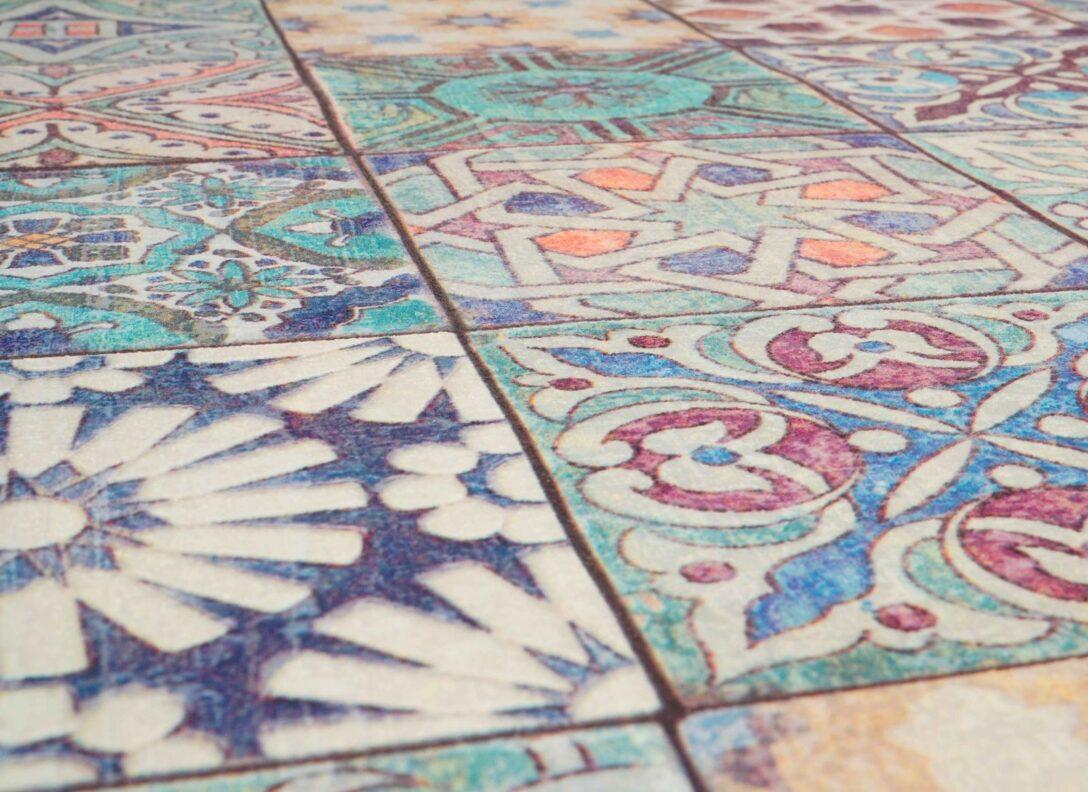 Large Size of Selbstklebende Fliesen Tapete Lila Bunt Panel 368401 Bad Kosten Bodengleiche Dusche Bodenfliesen Küche Renovieren Ohne Holzfliesen Wandfliesen Badezimmer Wohnzimmer Selbstklebende Fliesen