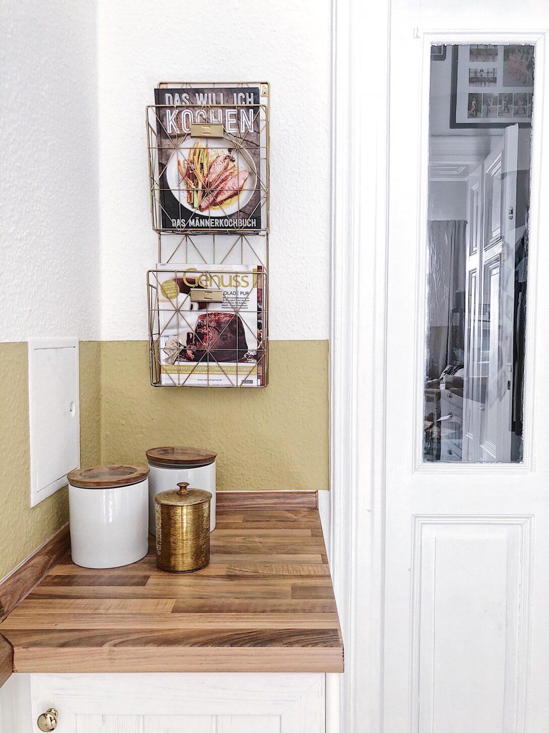 Large Size of Küchen Wandregal Ikea Kche Wandboard Bilder Ideen Couch Betten 160x200 Miniküche Bad Küche Modulküche Sofa Mit Schlaffunktion Regal Kosten Kaufen Bei Wohnzimmer Küchen Wandregal Ikea